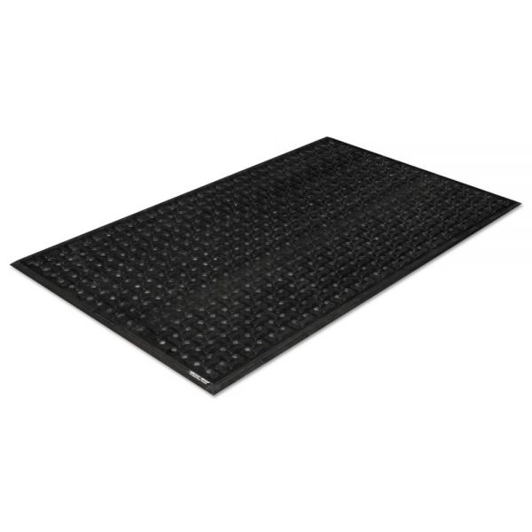 Crown Safe-Flow Plus Drainage Floor Mat