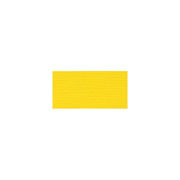 Bazzill Yellow Cardstock