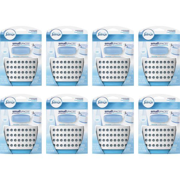 Febreze smallSPACES Air Fresheners