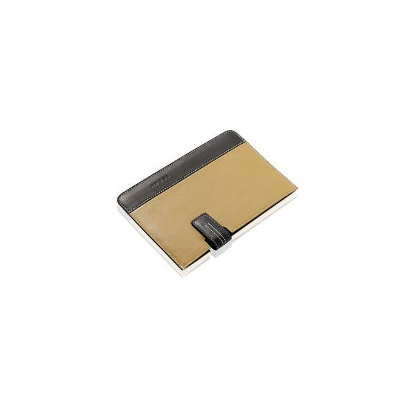 Teski Palermo Ipad Mini Leather Sleeve