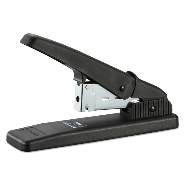 Bostitch 60 Sheet Heavy-duty Stapler