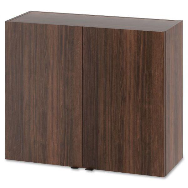 "HON Modular Double Wall Cabinet | 2 Doors | 36""W"