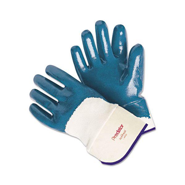 Memphis Predator Work Gloves