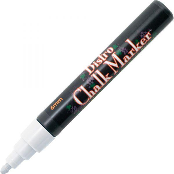 Marvy Uchida Bistro Water-based Chalk Markers