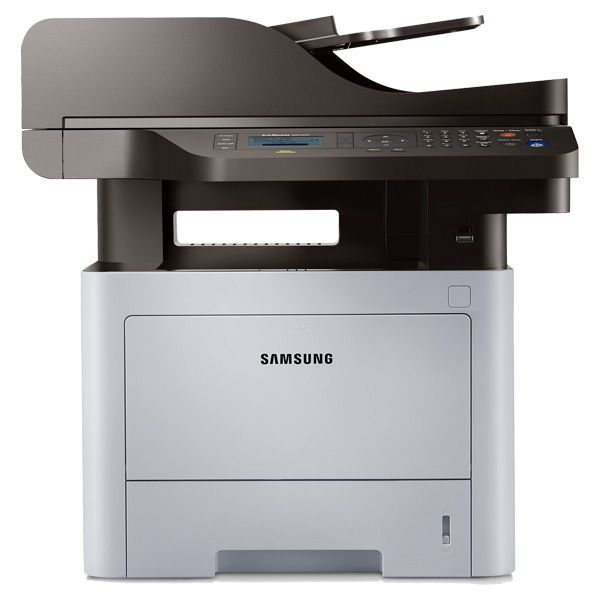 Samsung ProXpress M3870FW Wireless Multifunction Laser