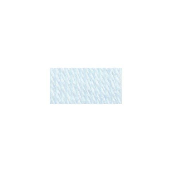 Patons Beehive Baby Sport Yarn - Bonnet Blue