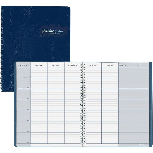 House of Doolittle Teacher's Planner