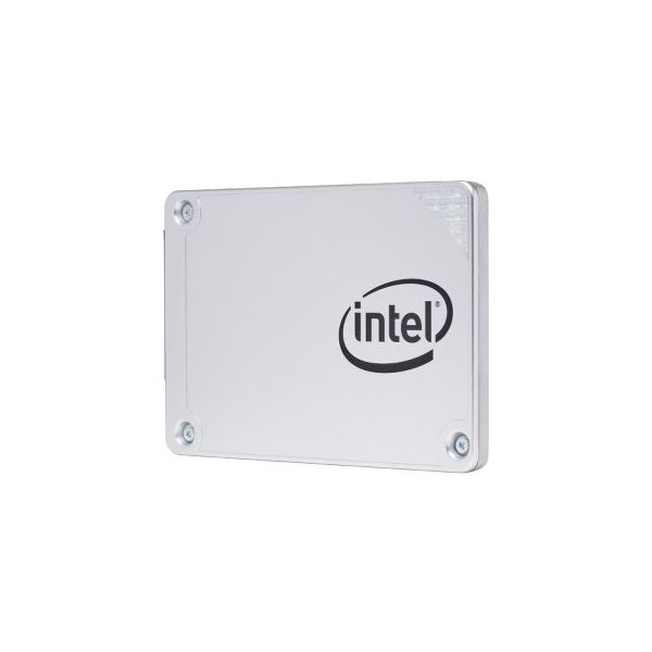 "Intel DC S3100 180 GB 2.5"" Internal Solid State Drive - SATA"