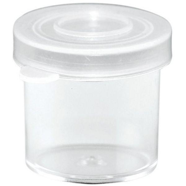 Craft Cups .35oz 10/Pkg