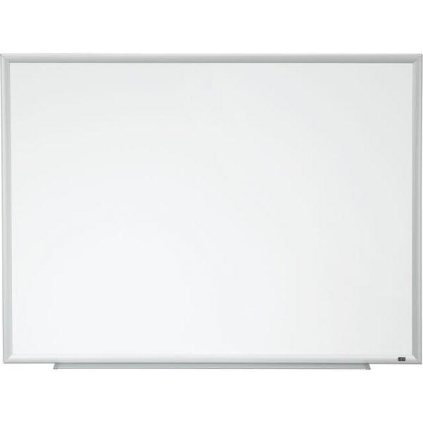 3M Premium 4' x 3' Magnetic Dry Erase Board