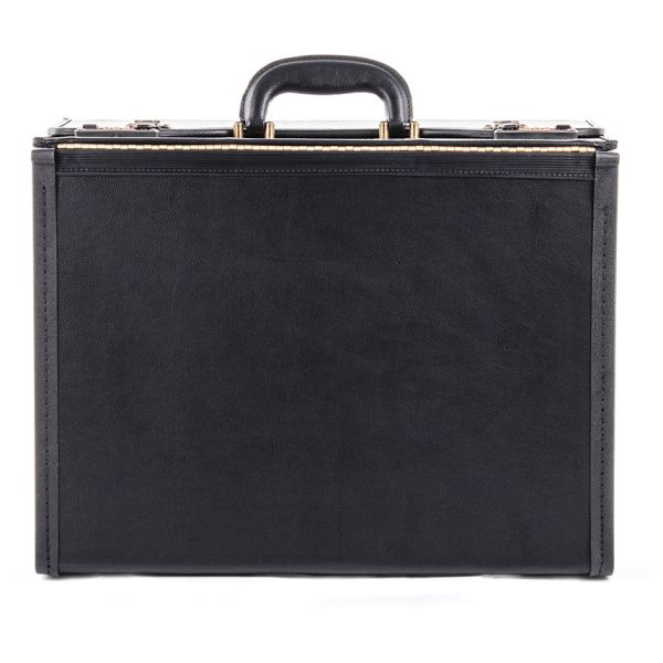 bugatti Carrying Case for Document - Black