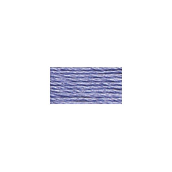 DMC 6-Strand Embroidery Floss Cone (340)