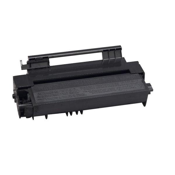 Ricoh 430222 Black Toner Cartridge