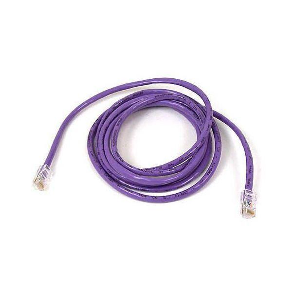 Belkin Cat.6 Cable