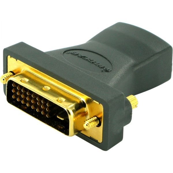 Iogear Digital Video Adapter