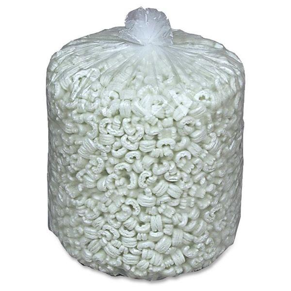 Skilcraft Medium Duty 45 Gallon Trash Bags