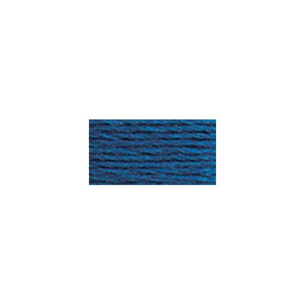 DMC Six Strand Embroidery Floss (3842)