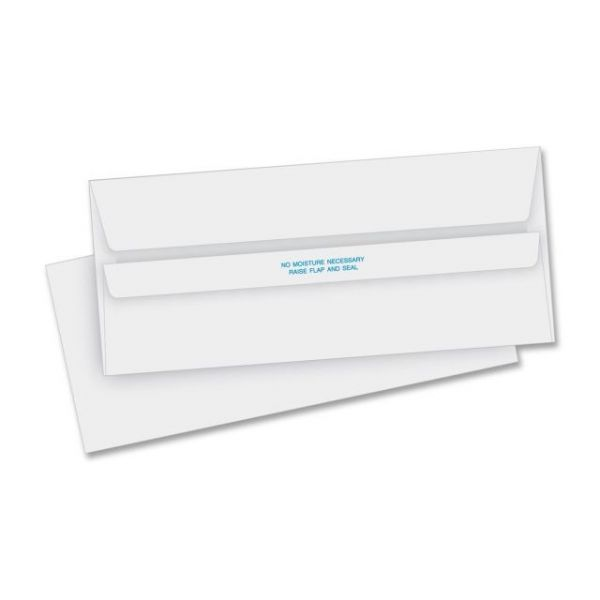 Business Source Invoice Envelopes