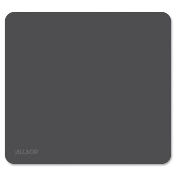Allsop Accutrack Slimline Mouse Pad