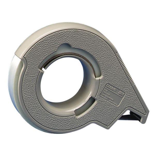 3M Scotch Filament Tape Dispenser