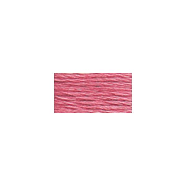 DMC Six-Strand Embroidery Floss (899)