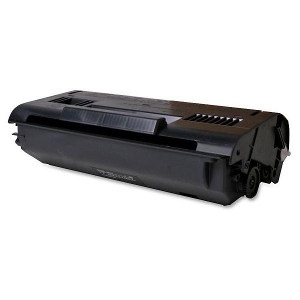 Konica Minolta 0937401 Black Toner Cartridge