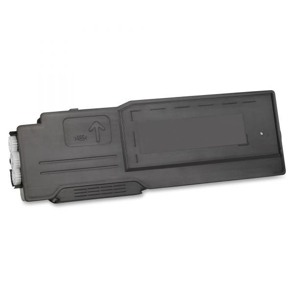 Media Sciences Compatible Xerox 106R02228 Toner Cartridge