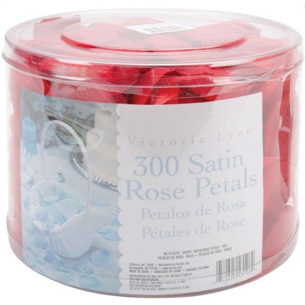 Rose Petals 300/Pkg