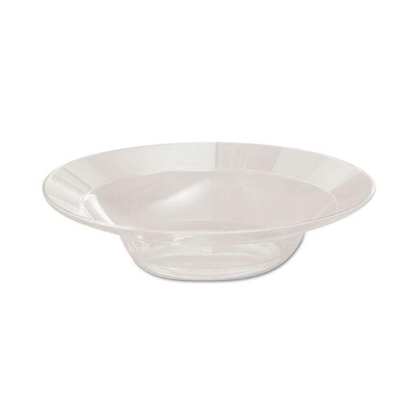 WNA Designerware 10 oz Plastic Bowls