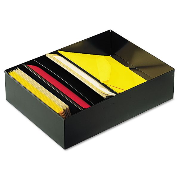 MMF Stationery Holders for Desk Drawers