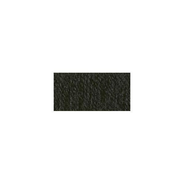 Patons Decor Yarn - Black