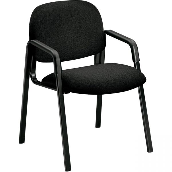 HON Solutions Seating 4003 Series Guest Chair