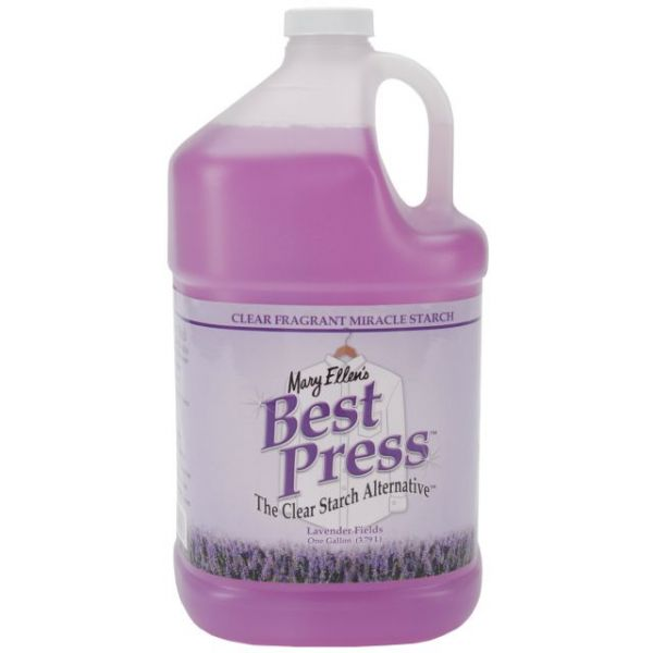 Mary Ellen's Best Press Refills