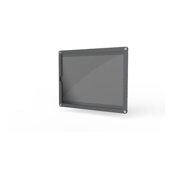 Kensington WindFall Mounting Frame for Tablet PC