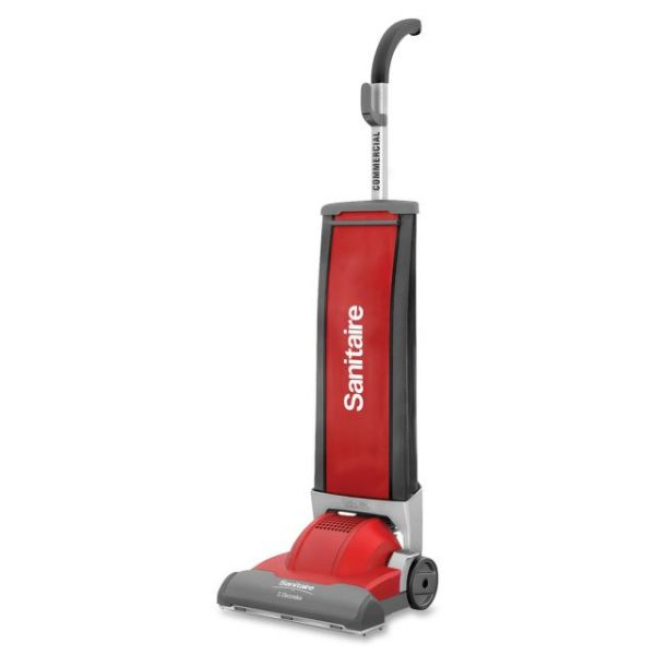 Sanitaire Commercial Light Weight Vacuum Cleaner