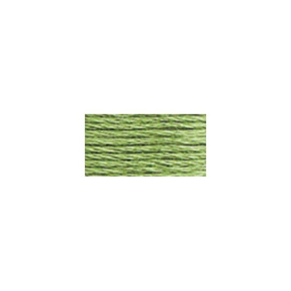 Pearl Cotton Crochet Thread Ball