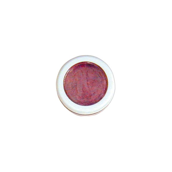 Perfect Pearls Pigment Powder 1oz