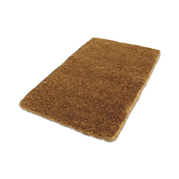 Anchor Brand Coco Floor Mat