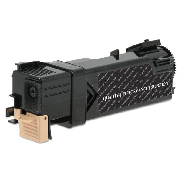 Innovera Remanufactured Dell 331-0719 (2150) Toner Cartridge