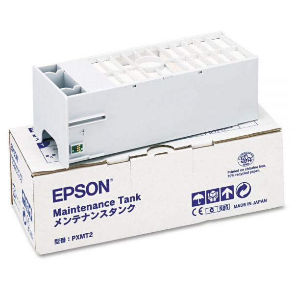Epson Replacement Ink Tank