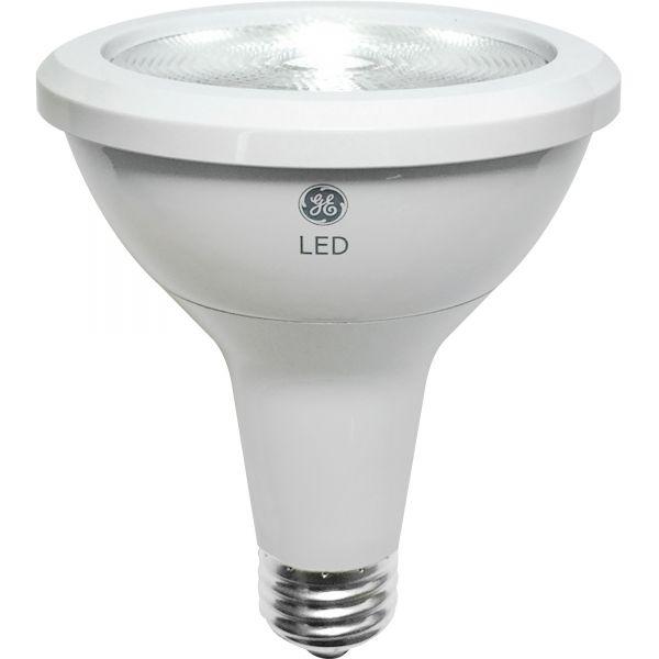 GE 12-watt LED PAR30 LED Bulb