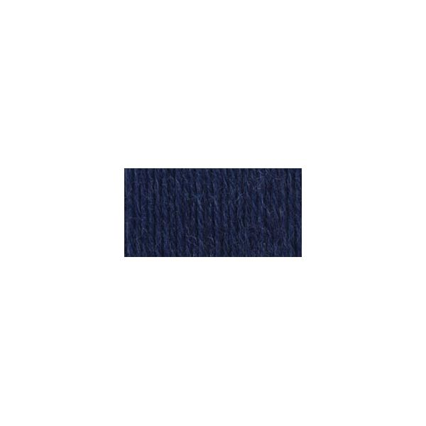 Patons Classic Wool DK Superwash Yarn - Navy