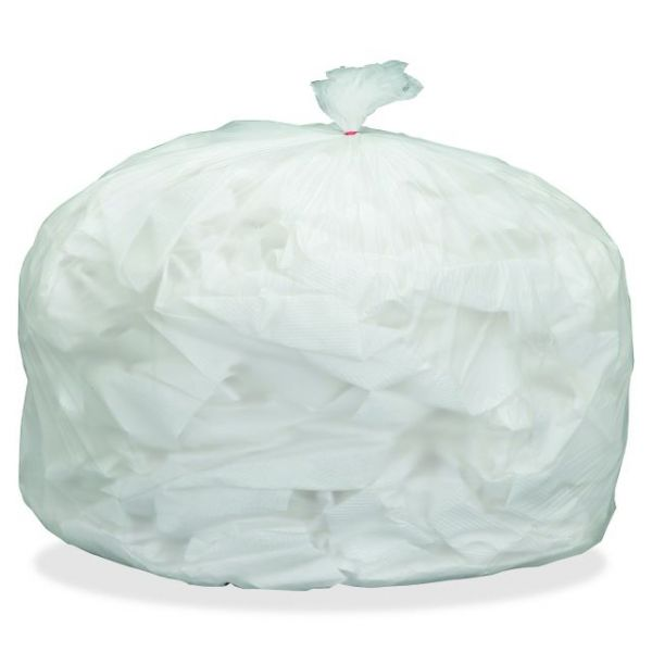 SKILCRAFT ProPerformance 33 Gallon Trash Bags