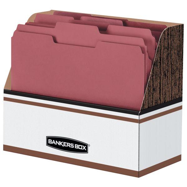 Bankers Box Folder Holder