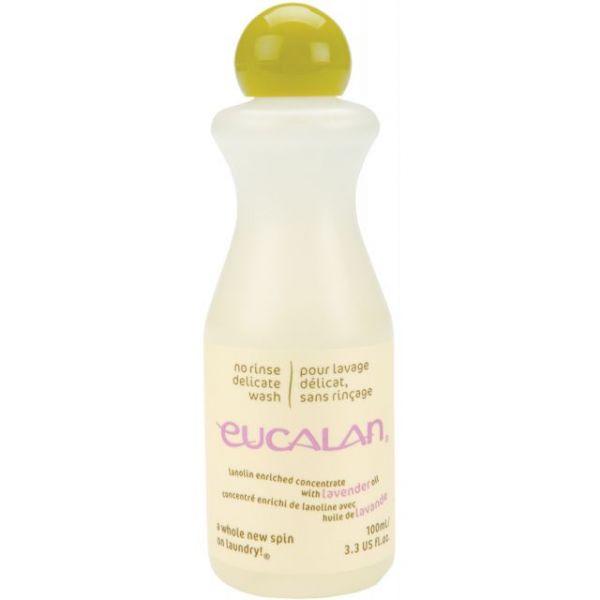 Eucalan Lavender No Rinse Delicate Wash