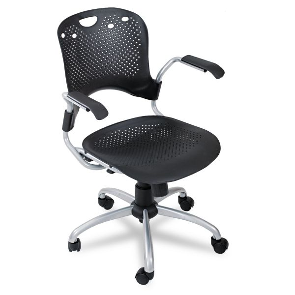 BALT Circulation Series Task Chair