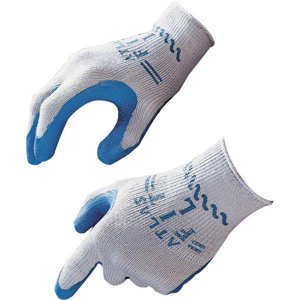 Best Atlas Fit General Purpose Gloves