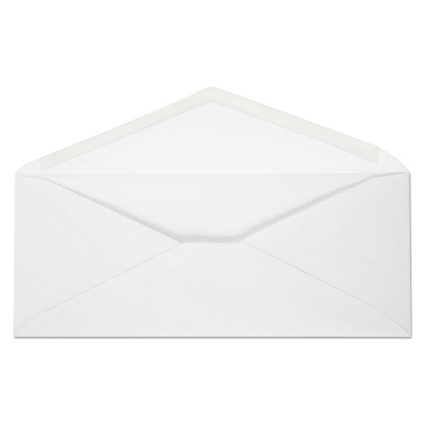 Ampad Envirotech Recycled Business Envelopes