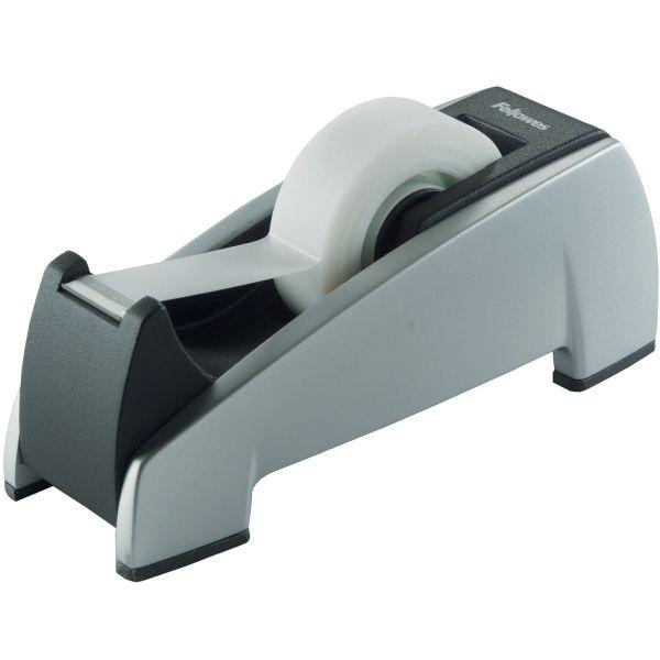 Office Suites Tape Dispenser