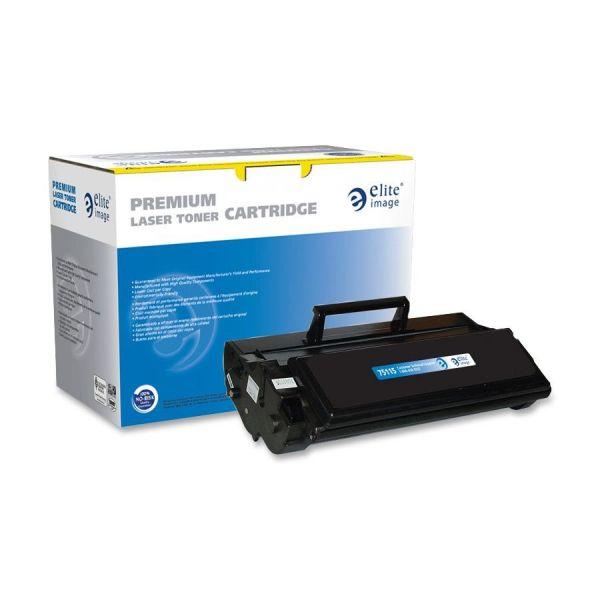 Elite Image Remanufactured Dell 310-5400 Toner Cartridge
